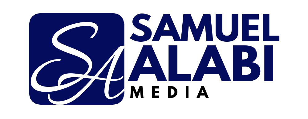 Samuel Alabi Media